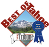 Best of Tahoe 2007