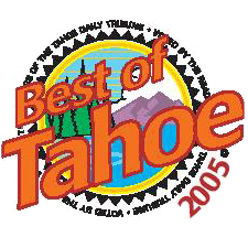 Best of Tahoe 2005